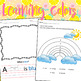 Learning Colors (25)