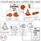 Learning Colors | Color of the Week Activities | Emergent Readers Color Books