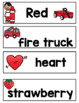 Learning Colors for Toddlers