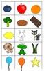 Learning Colours (Mandarin for beginners)