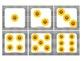 """Tarjetas Para Juegos"" -Chance Cards"