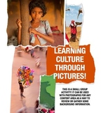 Learning Culture Through Pictures