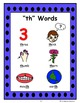 Learning Digraphs with Book/Poster, and Audio Power Point
