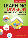 Learning Division Using LEGO Bricks