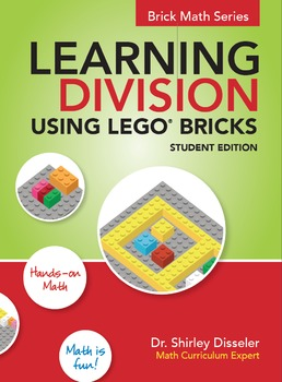 Learning Division Using LEGO Bricks