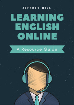 Learning English Online — A Resource Guide