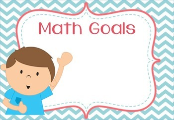 Learning Goal Posters