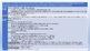 Learning Goal & Scale for Florida LAFS Standard LAFS.910.RI.2.4