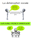 Learning@Home Week 2: Reste chez toi! Lesson Plans for FI Parents