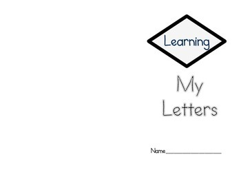 Learning Letters Journal