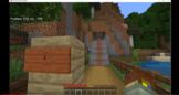Learning Mapping and Directions with Minecraft Education Edition