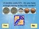 Learning Money Skills - Powerpoint Game (Gr. 2)