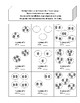 Learning Multiplication Workbook