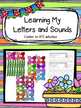 learning my letters learning my letters and sounds tpt 22725 | original 1979373 1