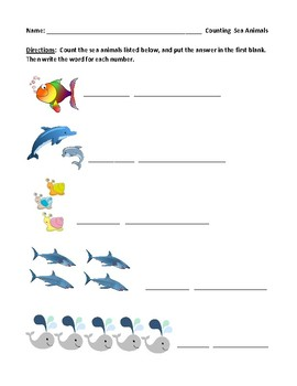 Chronological Order Worksheets   Teachers Pay Teachers furthermore paring And Ordering Fractions Grade Worksheets Decimals Percents in addition Daily Routine Printable Chronological Order Worksheets Pdf likewise Alphabetical Order Worksheets likewise  likewise Englishlinx     Text Structure Worksheets additionally  in addition Informational Text Structures And Grades Structure Worksheets also Chronological  Sequential  and Consecutive Order   4th grade furthermore Sequencing events Worksheet Putting events In order Worksheets as well Aesop  Put the Events in Order Worksheet also Chronological Order Worksheets 4th Grade further Sequencing Events Worksheets For Grade 1 2 3 4 5 Chronological Text likewise  together with  as well Using a Timeline   2nd Grade Reading  prehension Worksheets. on chronological order worksheets 4th grade