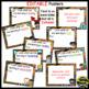 Learning Objectives Posters (EDITABLE) ~ Jungle/Safari Theme