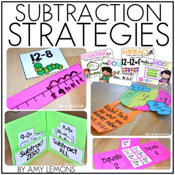 Heat And Temperature Worksheet Pdf Basic Operations Teaching Resources  Lesson Plans  Teachers Pay  World Religions For Kids Worksheet Excel with Solving Algebraic Equations Worksheet Word Learning Our Subtraction Strategies Animals And Their Young Ones Worksheets For Kids Pdf