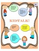 Bundle! Sight Words! Printables!  Early Finishers!  For Ki