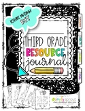 Learning Resource Journals