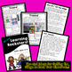 Rock Your Classroom! A 2nd grade thematic day for learning ROCK STARS!!