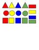 Learning Shapes (editable)
