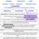 Grade 7/8 - Learning Skills - Intermediate - Report Card Comment Bank