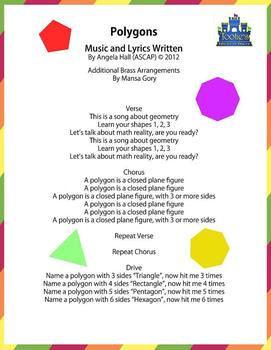 Learning Songs for Elementary School Children Volume 1, Special Edition