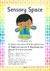 Learning Space Posters