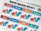 Learning Spanish Question Words! (Spanish Interrogatives Game & Worksheets)