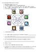 Learning Styles & Multiple Intelligences Student Survey