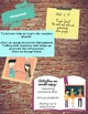 Learning Styles Posters Bundle