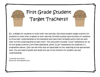 Learning Target Trackers