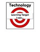 Learning Targets For ALL Curriculum