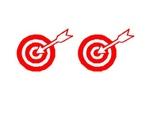Learning Targets Bulletin Board Font