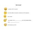 Learning Task Self Assessment