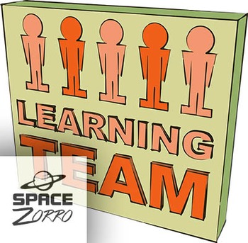 Learning Team Images