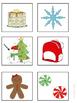 Learning Through Literacy: December