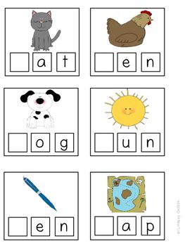 Learning Through Literacy: September