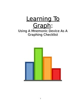 Learning To Graph With A Mnemonic Device