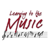 Learning To The Music (Volume 1) - Parts of a Circle