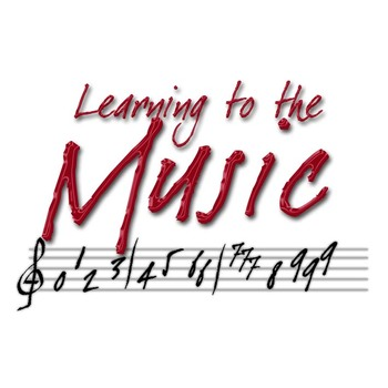 Learning To The Music (Volume 1) - Solving Addition and Subtraction Equations