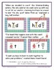 Learning Vowel Sounds Bk. 2 - Continuing Saga of the Vowel