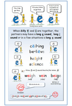 Phonics Intervention: Book Set 9 - When Two Vowels Go Walking ...