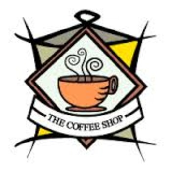 Stock Markets and Investing - THE COFFEE SHOP, a play