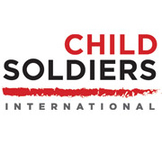 Learning about child soldiers - Lesson Plan for secondary schools