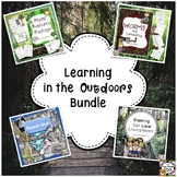 Learning in the Outdoors Bundle
