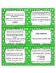 Numbers 1-30: Quick Activities for Reinforcement