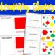 Learning shapes worksheets