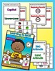 Learning to Read - Sorting (Pre-K to First)