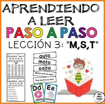 Paso A Paso 3 Worksheets & Teaching Resources   Teachers Pay